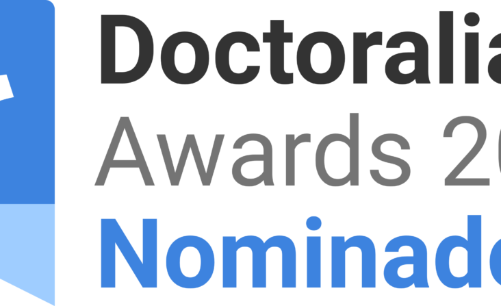 2018 doctoralia-awards-2018-nominado-logo-primary-light-bg