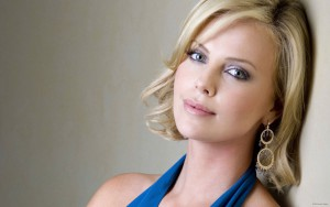 3328_charlize_theron