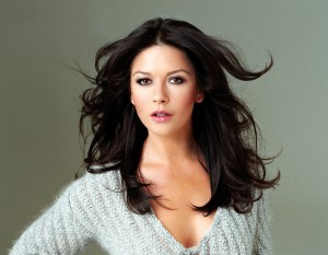 Catherine-Zeta-Jones1