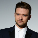 Justin-Timberlake-wonderfull-photos