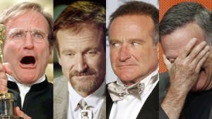 robin-williams-caras