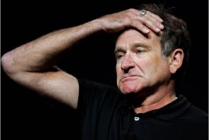 robin_williams_depresion_drogas-movil
